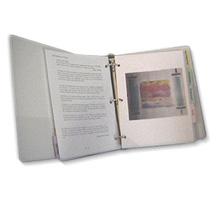 bh_prayerbook-1