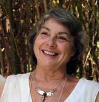 Eva Nathanson
