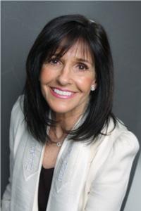 Rabbi Laura Owens