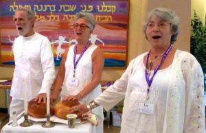 B'nai Horin R. Stan Lynda Eva (C) Joy Krauthammer P1110210 copy